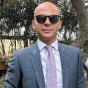 marco_prattichizzo
