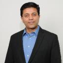 Raj Mehta