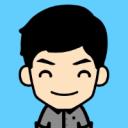 john_lu