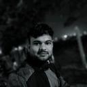 Sanjay_Dhandare