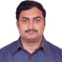 Chaitanya Pandeswara