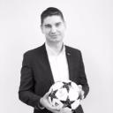 tomislav_resetar