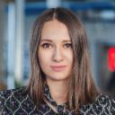 Vera_Rabkina