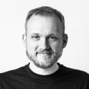 Marcin Woroch