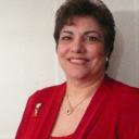 Marta Reed