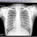 PACS_Bay_Radiology