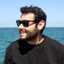 Alaa_ElJawad