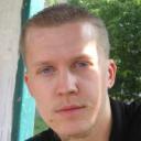 Евгений Фарсалов