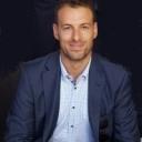 Stefano Veronese