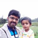 Deepak Thirunavukkarasu