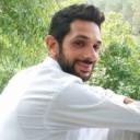 Mukhtar Ullah