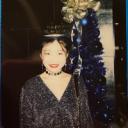 Juefang Jennifer Zhang
