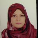 Asmaa Gad