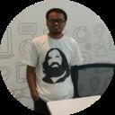 Aris_Eko_Priyanto