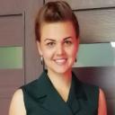 Katerina Rudkovskaya_Stiltsoft_
