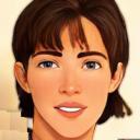 Michelle DeCaire