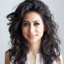 Sarineh Hakoopian