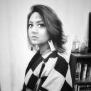 Sadiya Akasha