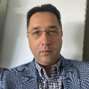Dusan_Vuckovic