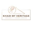 KhadiByHeritage