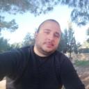 alan_bugeja