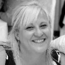 Nathalie Shawcross