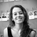 Elisa Lucchini