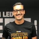 alexandre_correia