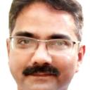 Rahul_Desai
