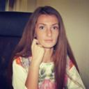 Эльмира Пименова