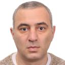 Mikhail Varian