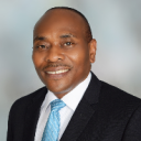 Owen Nwanebu