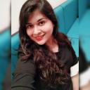 Soumya Chaturvedi
