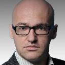 Pawel Szewczyk