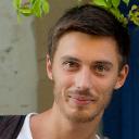 Andrey Lytovchenko