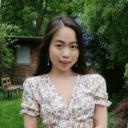 Ellen_Nguyen