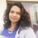 Namrata Parab