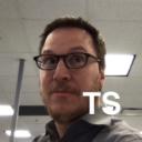 david_thornton
