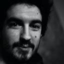 david_delcampo