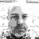josh_kirby