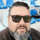 JAVIER_MARTINEZ