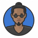 jiranetworks_system_admin