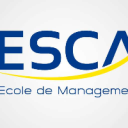ESCA IT Manager