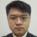 Wei Zheng Loh