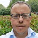 Petr Anderle