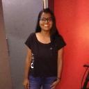 Rohini Andhare