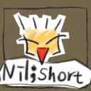 shortlin