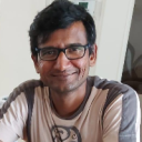 Ganesh Ramasubramanian