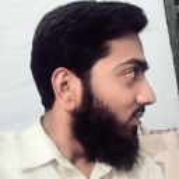 Zahoor Malik