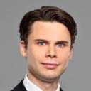 Matthias Krakovsky